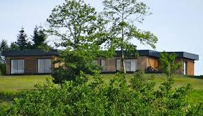 chambre d hote 85 chambres d hôtes la canopée chambres d hôtes lamazière basse