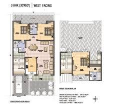 40 x 60 metal building house plans