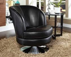 swivel accent chairs for living room white swivel accent chair wallowaoregon com choosing swivel