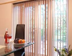 Curtains For Big Sliding Doors Door Awesome Sliding Door Window Curtains Beloved Sliding Door