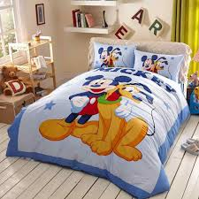 Mickey Mouse Bed Sets Bed Sheets 3d Bed Sheets Mickey Mouse Bed Sheetss
