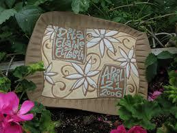 engraved wedding gift ideas masak pottery personalized wedding gifts anniversary gift ideas