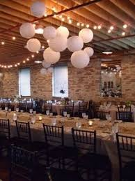 Wedding Halls In Michigan Grand Rapids Wedding Venues Gatherings The Ballroom