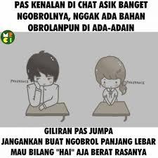 Meme Rage Indonesia - ada yang kayak gini buanyakkkkk meme rage comic