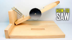 how make a table saw how to make a saw table saw or bench saw machine at home youtube