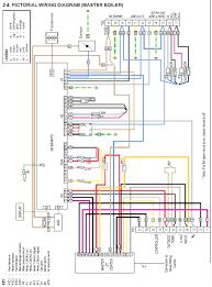 bms wiring diagram dolgular com