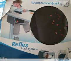 siege table bebe confort siège table bébé confort a vendre 2ememain be