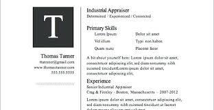 resume template for freshers download google best it resume template resume templates free download google docs