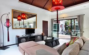 rich home decor phuket home decor