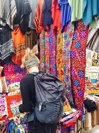 the boleto turístico pisac u2013 the everyday travelers