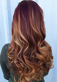 kankalone hair colors mahogany 100 badass red hair colors auburn cherry copper burgundy hair