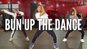 Hit The Floor Kyle - dillon francis u0026 skrillex bun up the dance kyle hanagami