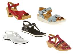 Comfortable Cute Walking Shoes The Best Cute And Comfortable Sandals For Walking Around All