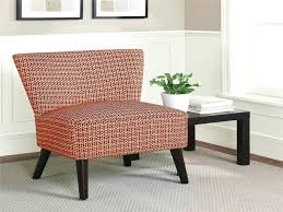 living room furniture contemporary living room chairs contemporary