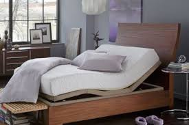 Serta Comfort Mattress Review Our 5 Favorite Things About The Serta Icomfort Directions