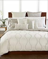 Queen Size Down Alternative Comforter Bedroom Fabulous Macys Down Comforter Macys Comforter Cover