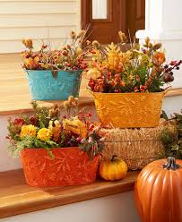 outdoor thanksgiving decorations ebay