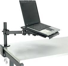 wall mount laptop desk wall mounted desk brackets table brackets wall mount beautiful fold