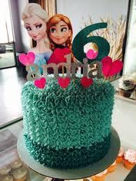 frozen elsa anna cake cakes elsa cakes anna cake