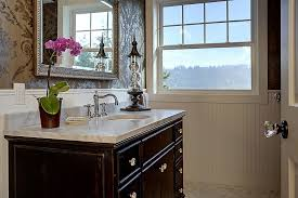 Where To Buy Bathroom Vanities by 5 Ways To Update Your Bathroom For Under 200 Porch Advice