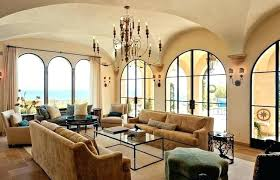 tuscan style homes interior tuscan style style homes tuscan style kitchen decor