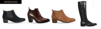 womens boots ballarat valpied womens and mens shoes ballarat