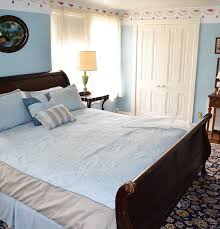 Bed And Breakfast New Hope Pa Aaron Burr New Hope Aaron Burr House Bed And Breakfast