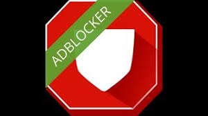 android adblock without root category ads blocker