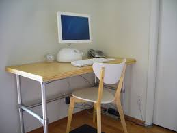 Diy Cheap Desk Cheap And Easy To Use Diy Computer Desk Ideas Freshnist