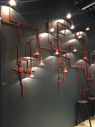 Home Wall Lighting Design Best 20 Industrial Lighting Ideas On Pinterest U2014no Signup Required