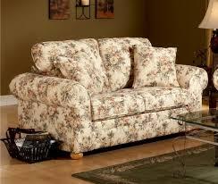 pattern fabric traditional sofa u0026 loveseat set