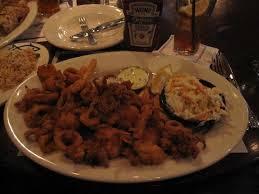 cuisine le gal seafoods picture of sea foods paramus tripadvisor