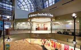Houston Tunnel Map Downtown Houston Clinic Kelsey Seybold