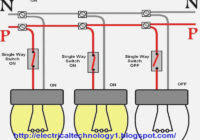 wiring diagram u2013 cubefield co