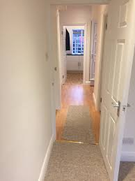 2 bedroom flat lovely 2 bedroom flat to rent in barking dss welcome