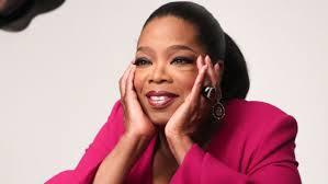 oprah winfrey to receive 2018 cecil b demille award watch u2013 variety