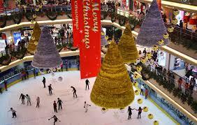 Christmas Decorations Shop Dubai by World Celebrates Christmas Emirates 24 7