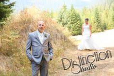 Spokane Photographers Distinction Studio