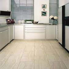 Kitchen Floor Tile Ideas by Small Kitchen Floor Tile Ideas Round Varnished Wooden Desk Single