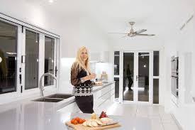 red kitchen accessories ideas kitchen purple and white kitchen design kitchen cabinet colors