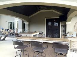 Stucco Patio Cover Designs Patio Cover Ideas Designs Awesome Beautiful Stucco Arches To Match