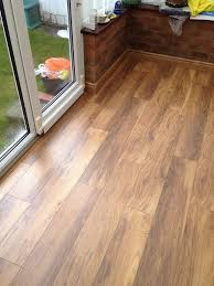 Hardwood Flooring Versus Laminate Marvelous Hardwood Vs Laminate Flooring Pics Decoration Ideas