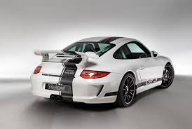 porsche 911 gt3 modified 2011 porsche 911 gt3 snowmobile by magnat