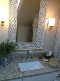 home goods bathroom decor home goods bathroom mirrors or home goods bathroom decor home goods