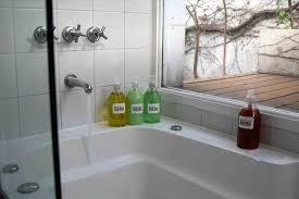 Huge Bathtub Hotel With Extra Large Bathtub Uk Tubethevote