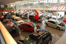 dealership virginia nissan of virginia car dealership in virginia va