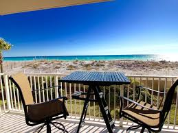 you u0027ll love our gulf front 3 br 3ba with homeaway fort walton