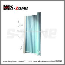 automatic window rolling door shade motorized roller blind system
