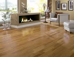 Cherry Wood Laminate Flooring Choosing Cherry Wood Flooring Inspiration Home Designs