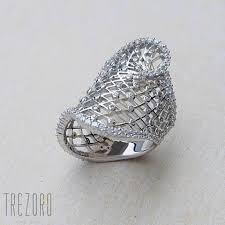 designer jewellery australia handmade sterling silver designer jewellery online boutique